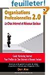 Organisations Professionnelles 2.0 Le...