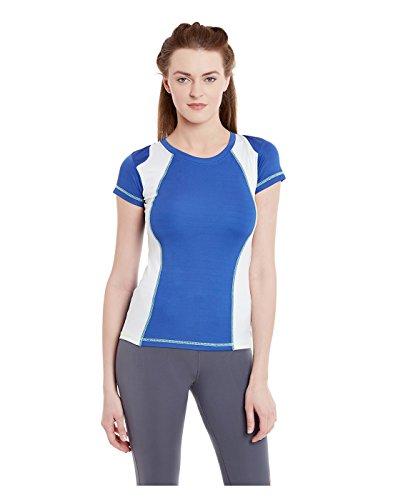 Yepme-Sylvia-T-shirt--manches-courtes