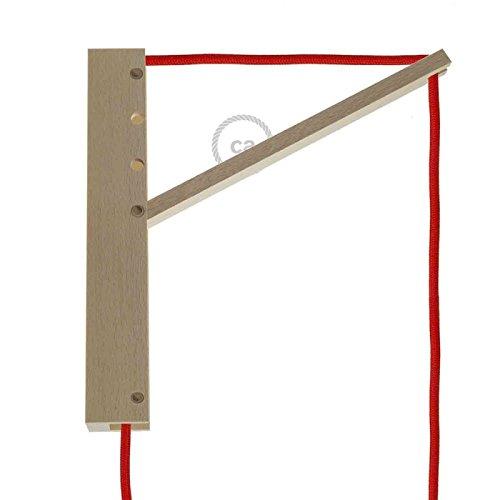 pinocchio-supporto-a-muro-regolabile-in-legno-per-lampade-a-sospensione