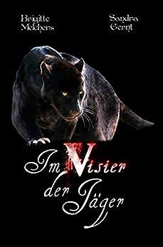 Im Visier der Jäger