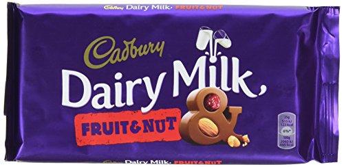 cadbury-dairy-milk-fruit-nut-200-g-lot-de-2