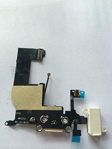 puerto-de-carga-conector-dock-microfono-de-auriculares-flex-cable-para-iphone-5-color-blanco