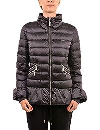 Amazon.it  Liu Jo Jeans - Giacche   Giacche e cappotti  Abbigliamento f959e48eb43