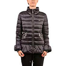 it jo liu Amazon donna piumini 7PddqX