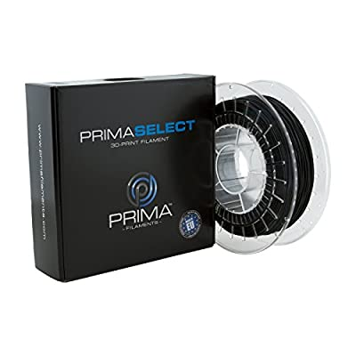 PrimaSelect™ FLEX Filament - 1.75mm - 500 g -