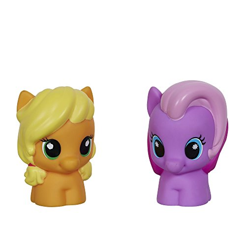 playskool-friends-my-little-pony-figure-two-pack-with-applejack-and-daisy-dreams