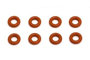 Team associated ae89066-Shock O-Rings