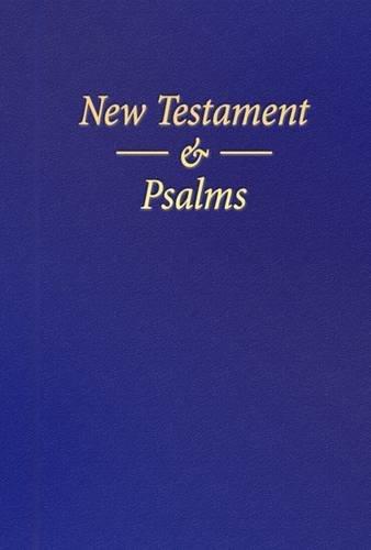 pocket-nt-psalms-tbs-new-setting