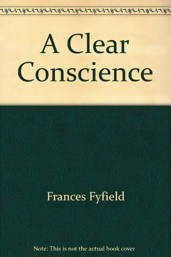 a-clear-conscience-helen-west-mystery