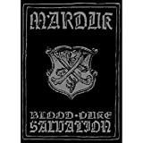 Marduk - Blood Puke Salvation [2 DVDs]