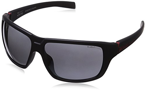 red-bull-racing-eyewear-lunette-de-soleil-rbr214-sports-tech-rectangulaire