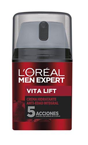 L'Oréal Paris Men Expert Crema Hidratante Men Expert Hidratante Vita Lift 5