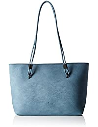Tom Tailor Acc Candy - Bolso de hombro Mujer