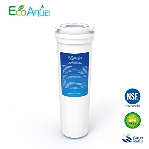 compatible-fisher-paykel-836848-836860-fridge-freezer-water-filter