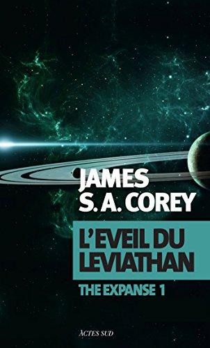 leveil-du-leviathan-the-expanse-t-1