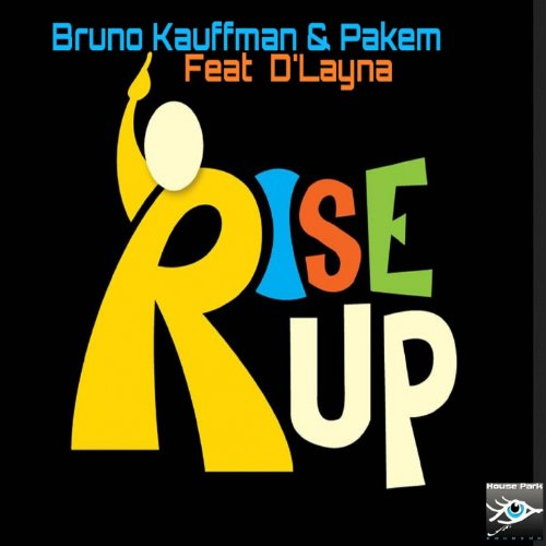 rise-up-feat-dlayna