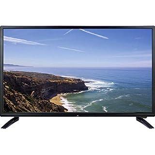 JTC Atlantis 3.2 LED-TV