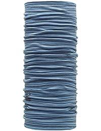 Buff Multifunktionstuch Wool bedruckt