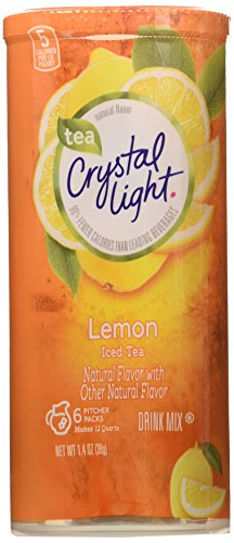 crystal-light-iced-tea-drink-mix-natural-lemon-flavor-12-quart-14-ounce-packages-pack-of-4