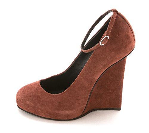 giuseppe-zanotti-scarpe-col-tacco-donna-bronzo-chest-385-eu