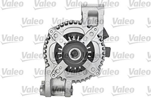 Valeo 440431 Generator
