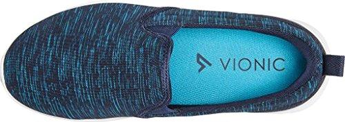 VIONIC - Kea, Scarpe sportive outdoor Donna Navy/Turquoise