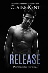 Release (Hold Book 2) (English Edition)