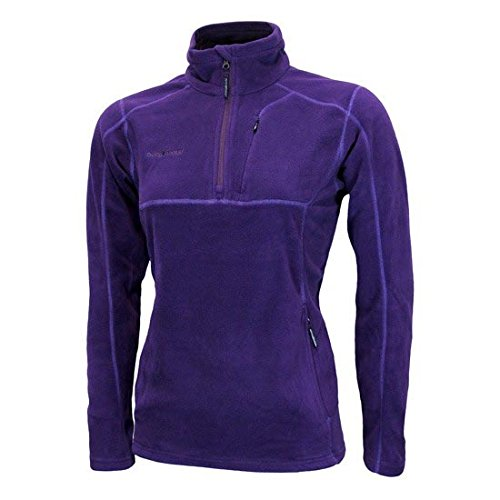 Trangoworld elfor UA Woman, Couleur Purple, Taille XL