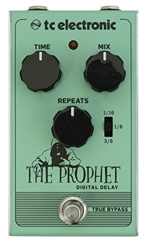 tc-electronic-prophet-digital-delay
