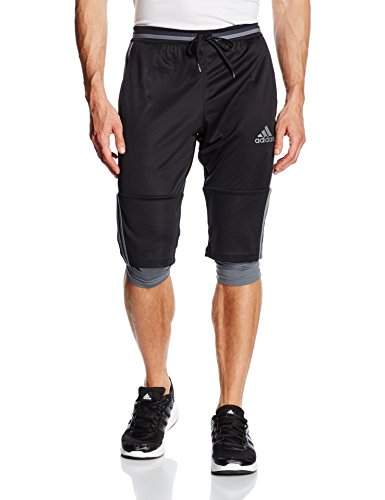 adidas-men-condivo-16-three-quarter-pants-black-vista-grey-large