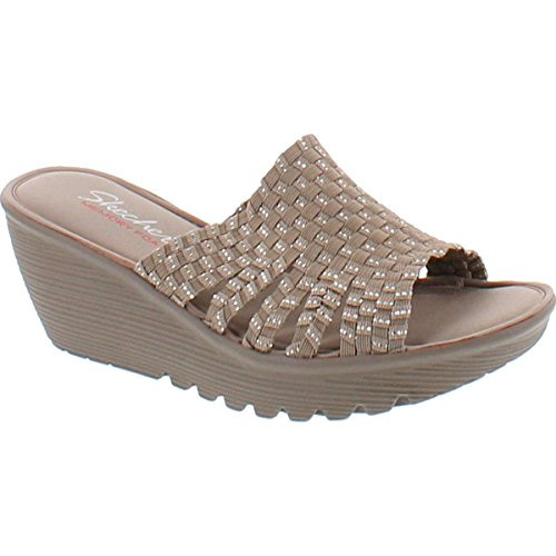skechers-parallel-milk-honey-damen-sandalen