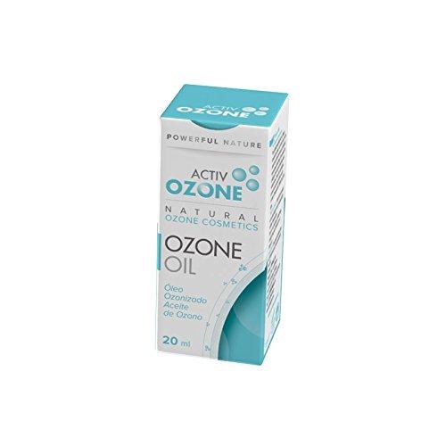 Activozone Oil - 20 ml