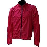 Suchergebnis auf für: NEWLINE Jacken Herren