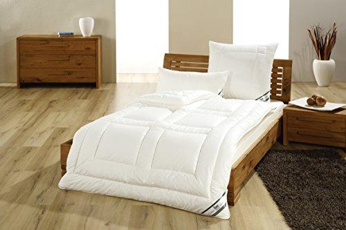 Fan Frankenstolz Fibre Duvet Cotton Made In Africa Natural 155 Cm X 220