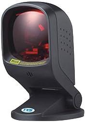 TVS 301 Platina Barcode Scanner