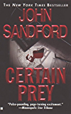 Certain Prey (The Prey Series)