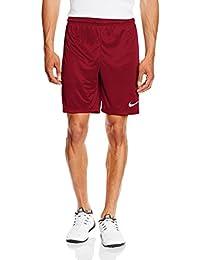 Cortos Hombre Deportivos es Tenis Nike Ropa Pantalones Amazon naWtOHqRSS