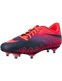 Nike 768907-845, Botas De Fútbol Unisex Adulto