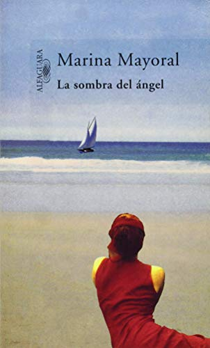 La Sombra Del Angel (HISPANICA) por Marina Mayoral