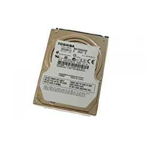 "HP 634250-001 2.5 "" 750 Go serial_ata150 5400 trs/min"