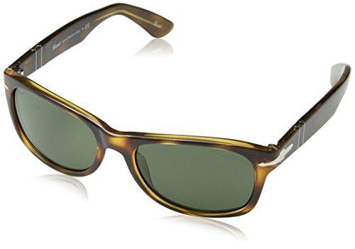 persol-po2953sm-gafas-de-sol-para-hombre-marron-havana-104331-talla-unica-talla-del-fabricante-one-s