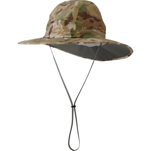 outdoor-research-sombriolet-sun-hat-camo-farbemulticamgrossexl