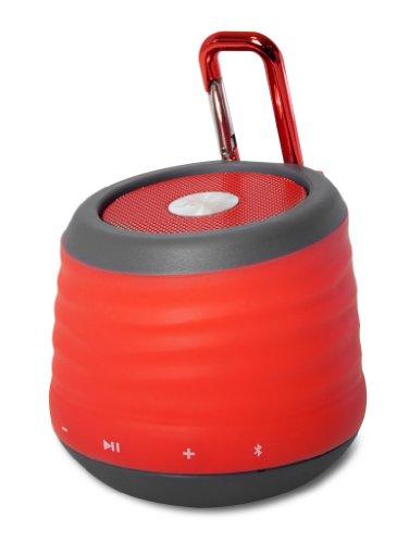hmdx-audio-jam-xt-rosso