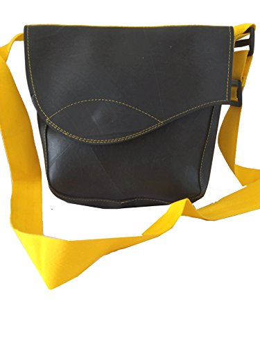 recycled-rubber-shoulder-bag-tata
