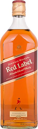 johnnie-walker-red-label-scotch-whisky-40gr