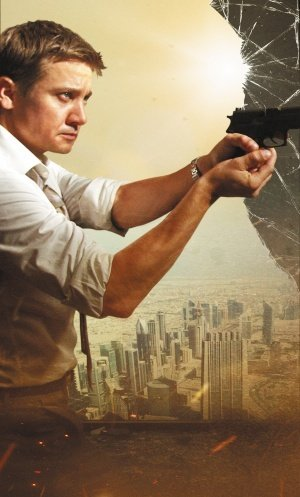 mission-imposssible-4-ghost-protocol-jeremy-renner-us-textless-imported-movie-wall-poster-print-30cm
