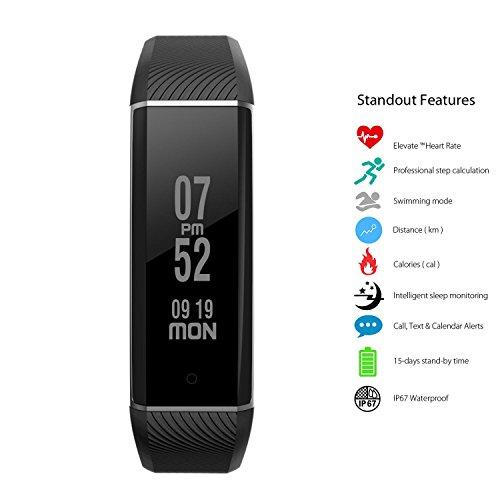 kobwatmkobwa-ip67-waterproof-smart-watch-fitness-bracelet-wirstband-with-swimming-mode-heart-rate-mo