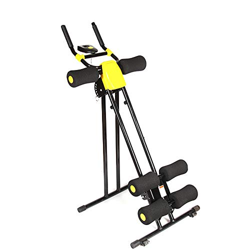 Beatalvy Bauch Taille Maschine Bauch Übung Fitness Fitness Schönheit Maschinen Home Fitnessgeräte