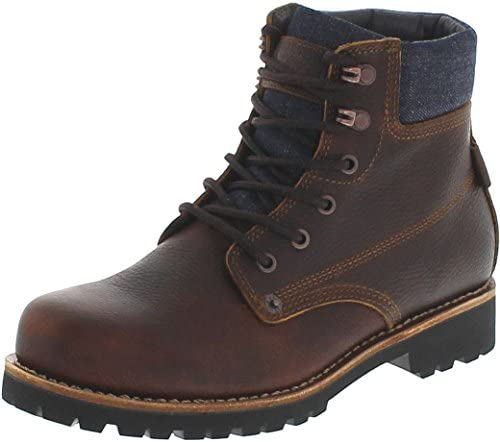 FB Fashion Boots226790-931 Jackson - Botines Chukka Hombre