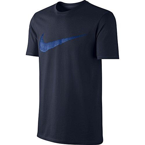 Nike M Dark Obsidian/Varsity Royal